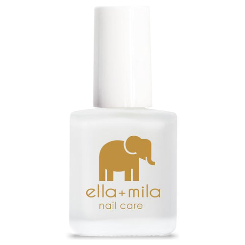 ella+mila - Cover Your Bases - .45oz