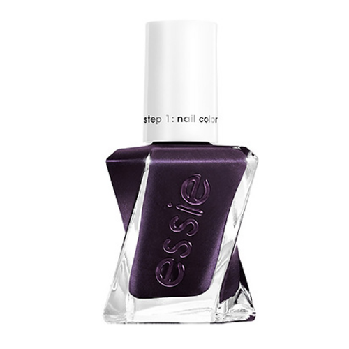 Essie Gel Couture - Embossed Lady - #406