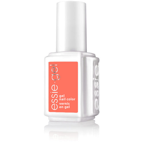Essie Gel - Any-fin Goes 0.5 oz - #581G