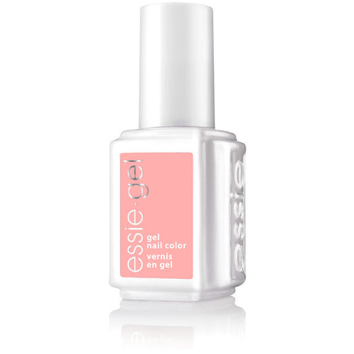 Essie Gel - Beachy Keen 0.5 oz - #185G