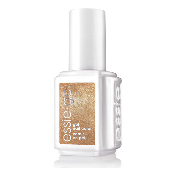 Essie Gel - Mosaic On Down 0.5 oz - #1620G