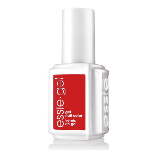 Essie Gel - Spice It Up 0.5 oz - #1621G