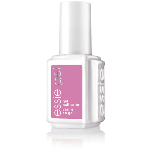 Essie Gel - Suits You Well 0.5 oz - #217G