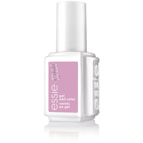 Essie Gel - U'V Got Me Faded 0.5 oz - #305G