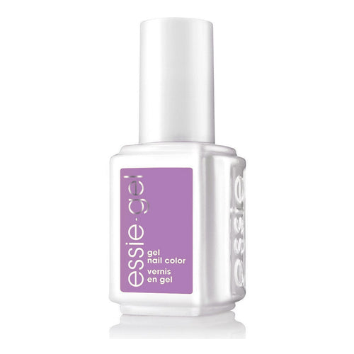 Essie Gel - Worth The Tassel 0.5 oz - #1618G