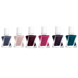 Essie Love-Fate Relationship 0.5 oz - #1604