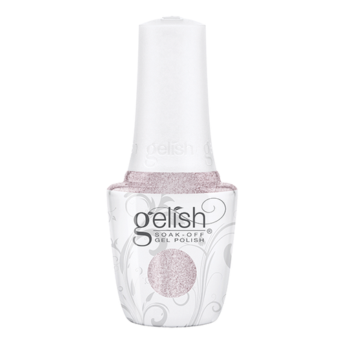 Harmony Gelish - Don't Snow-Flake On Me - #1110405