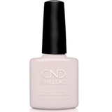 China Glaze - Chic Happens 0.5 oz - #84289