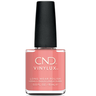 CND - Rule Breaker Vinylux 0.5 oz - #373