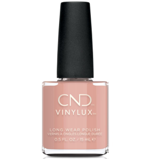 CND - Self-Lover Vinylux 0.5 oz - #370