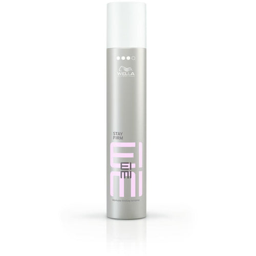 Wella - EIMI Stay Firm 9 oz-Sleek Nail