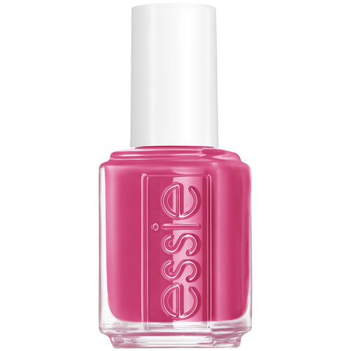 Essie Slumber Party-On 0.5 oz - #223