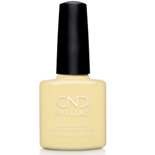 CND - Smile Maker Shellac (0.25 oz)