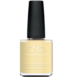 CND - Smile Maker Vinylux 0.5 oz - #374