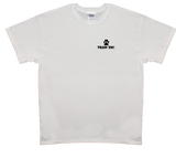 Men's Train 'Em Light T-shirt