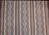 Native American Navajo weaving/Textile/Rug, #935