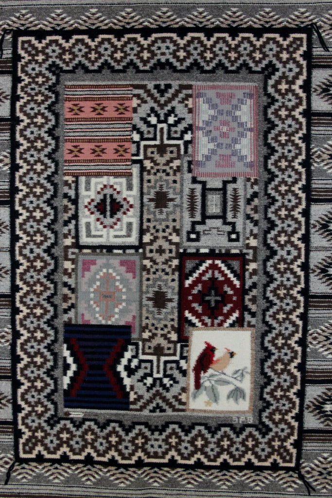 native cut pow american dakota flat dancers a rugs com rug wow powwows with ad