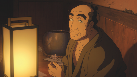 Miss Hokusai - Film - Edition Ultimate