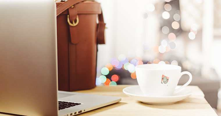 5 Websites Every Girl Should Visit