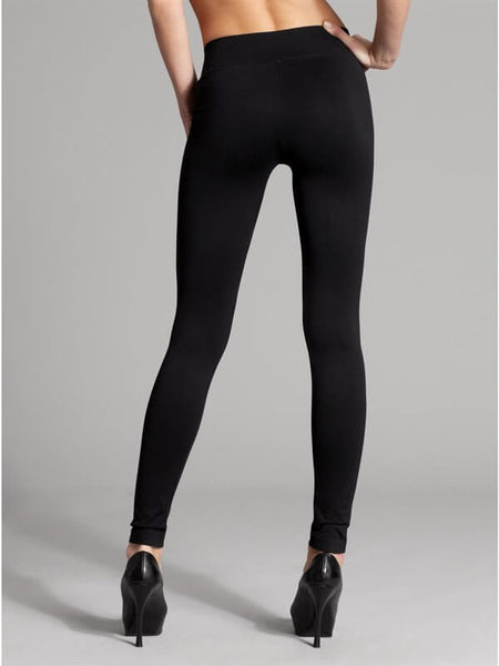 Ellie High Rise  Leggings