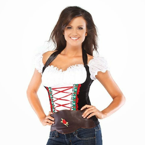 Throwing a german costume party tips and tricks oktoberfesthaus oktoberfest costumes the basics solutioingenieria Images