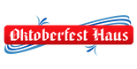 Oktoberfest Haus One Stop Shopping for Party Decorations, Gifts, German Beer Steins, Costumes and Wool Hats