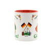 German Gift Idea Mug