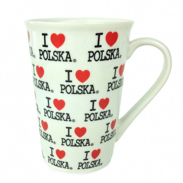 Coffee Mug with