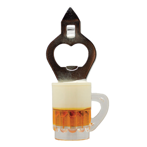 Magnetic Bottle Openers and Can Opener Magnet