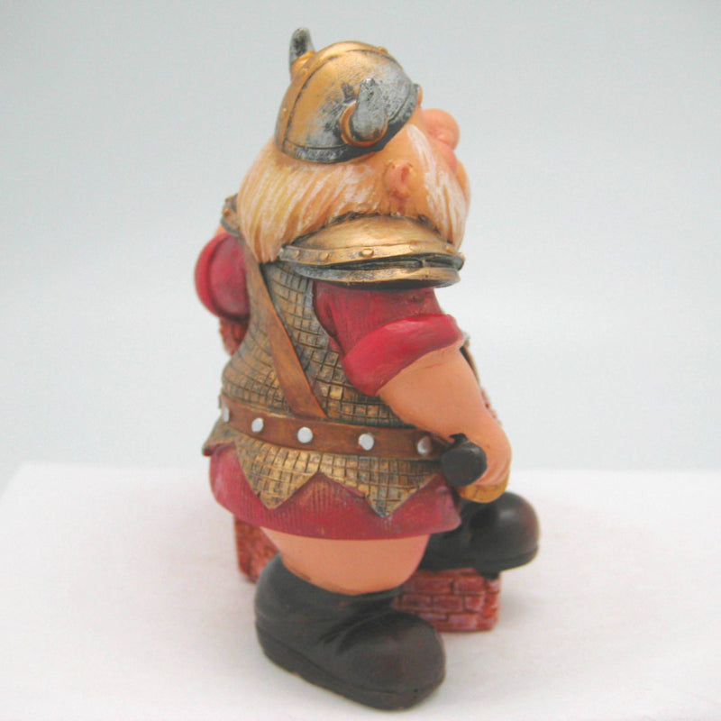 Norwegian Gift Cell Phone Holder - $10 - $20, Collectibles, Decorations, Figurines, Home & Garden, Norwegian, PS-Party Favors, Scandinavian, Viking - 2 - 3 - 4 - 5