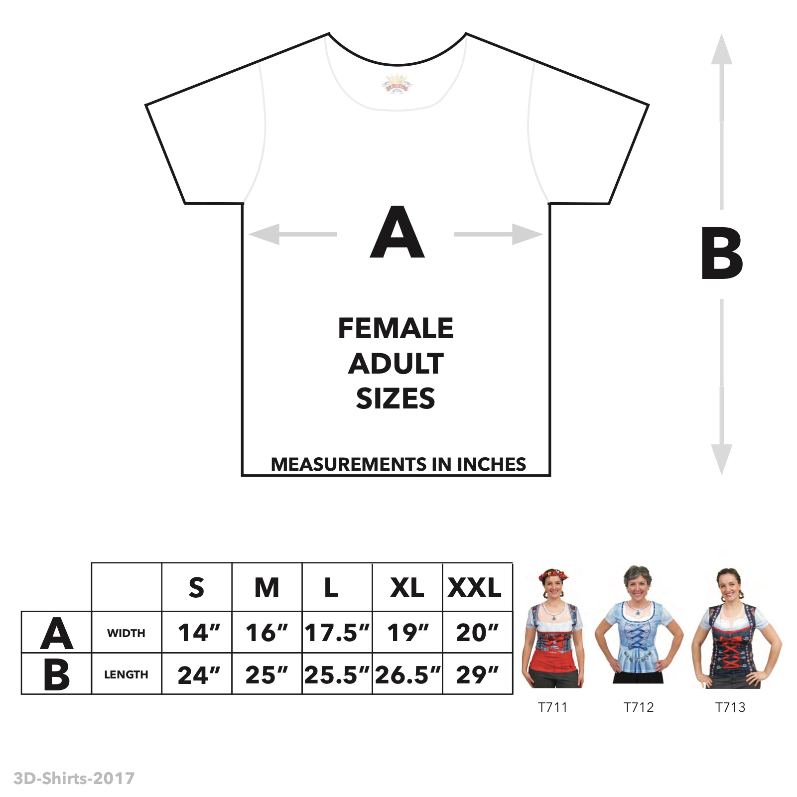 c3cbadd45e Wholesale Funny Mexican T Shirts – EDGE Engineering and Consulting ...