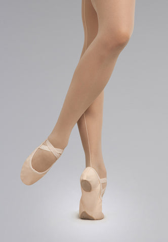 20321 Adult Sculpture Ballet Shoe
