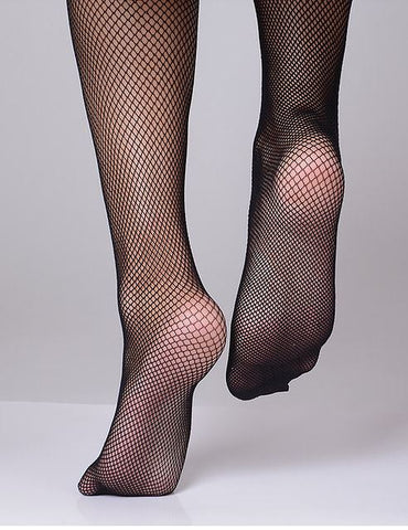 3A Studio Basic Fishnet Tight Adult