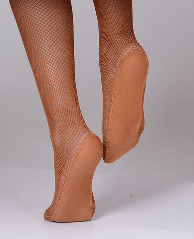 5A Professional Fishnet Tight Adult