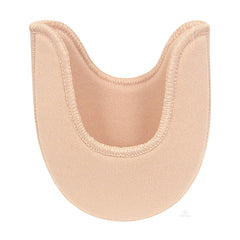 Foam Pointe Shoe Pads