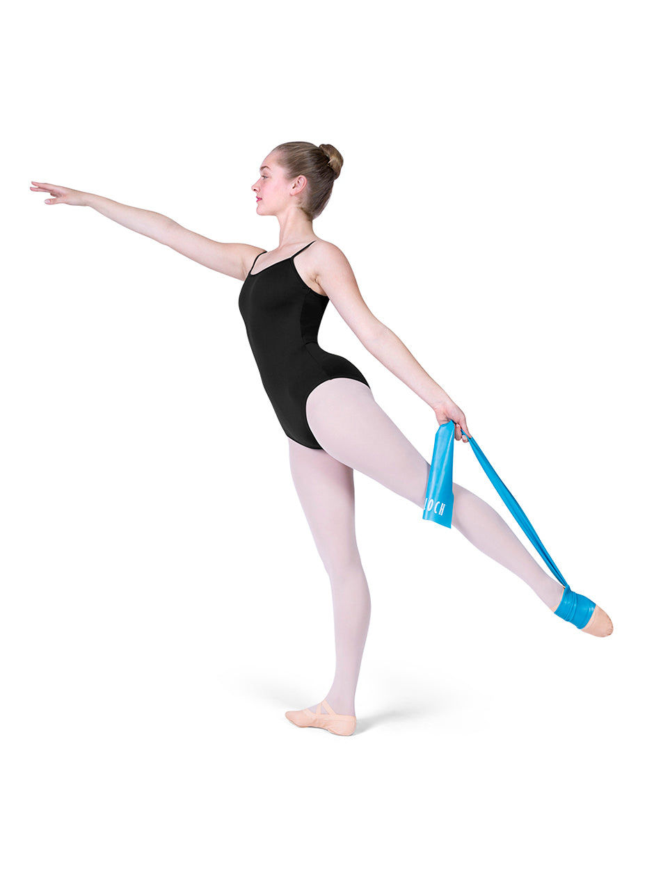 A0925 RESISTANCE BAND