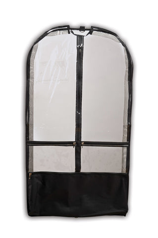 Danshuz B597 Competition Garment Bag