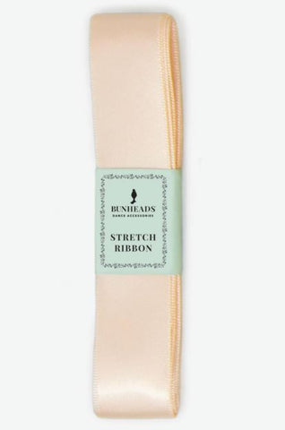 BH1516 Stretch Ribbon
