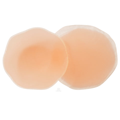Reusable Silicone Modesty Petals Nipple Cover