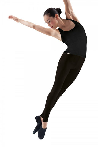 P1958 Adult Leggings