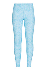 T10992C Children's Boho Fairytale Wander Legging