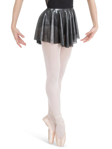 Lunar 11552W/T Pull On Skirt