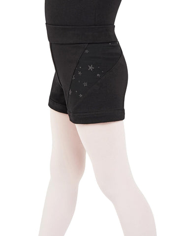 Shooting Stars 11628C Short
