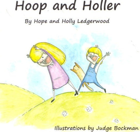 Hoop and Holler