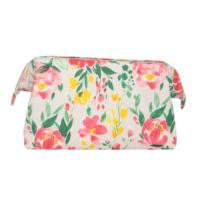 Sweetpea Washbag - cibola