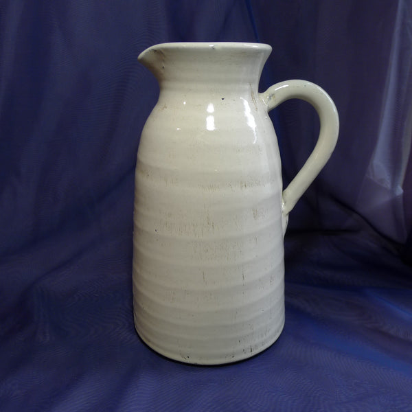 Churn Pitcher - cibola - 1