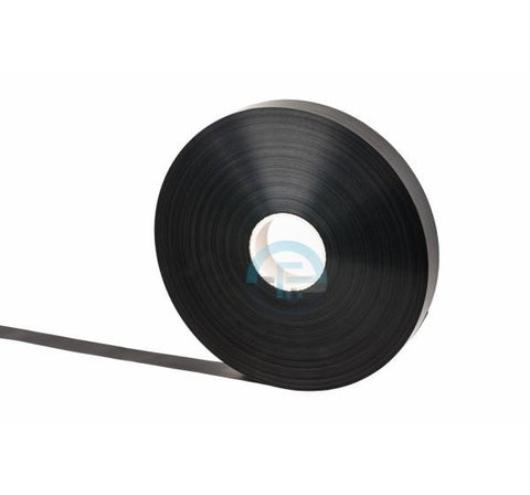 Black Dissipative Cover Tape - 35mm width