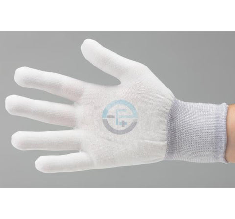 Dissipative (Light) Gloves