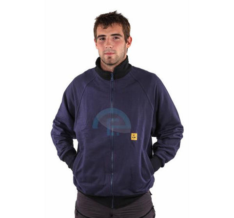 Anti-Static ESD Fleece