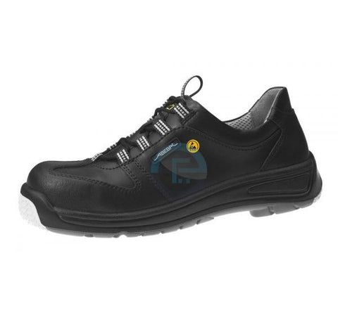 Anti-Static ESD Shoes Model 31362